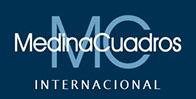 MC Internacional